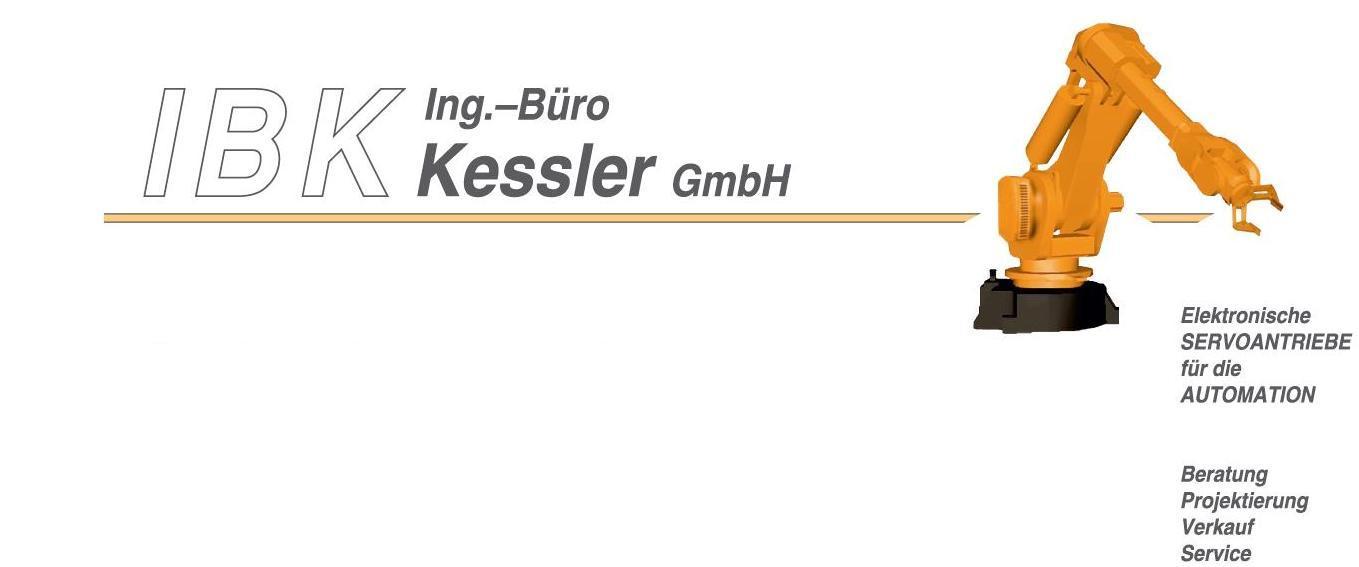 Kessler Logo_05